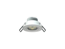 DL SMALL LED