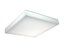 AOT.OPL ECO LED