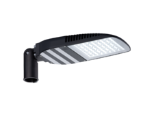 FREGAT CROSSING LED